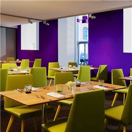 Restaurant-5th