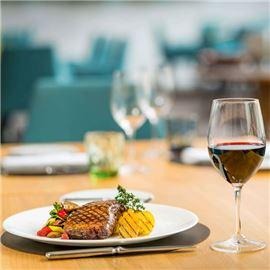 Food-Restaurant